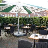 Taverna Kamiros - Bild 3 - ansehen