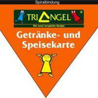 TRIANGEL-Die total verspielte Kneipe - Bild 6 - ansehen