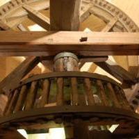 Leutewitzer Windmühle - Bild 4 - ansehen