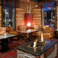 Canadian Steakhouse Ontario - Bild 2 - ansehen