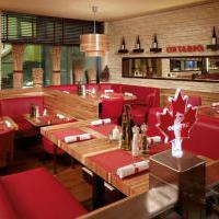 Canadian Steakhouse Ontario - Bild 3 - ansehen