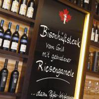 Canadian Steakhouse Ontario - Bild 6 - ansehen