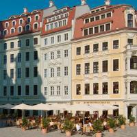 Kurfürstenschänke - Historisches Gasthaus - Bild 7 - ansehen