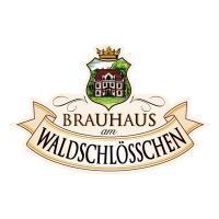 Brauhaus am Waldschlösschen - Bild 1 - ansehen
