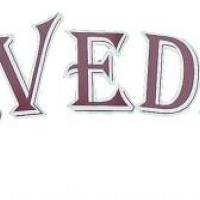 Belvedere - Bild 1 - ansehen