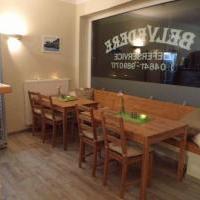 Belvedere - Bild 2 - ansehen