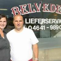 Belvedere - Bild 7 - ansehen