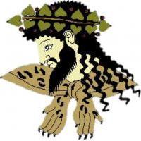 Dionysos - Bild 1 - ansehen