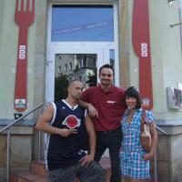 MaxiMahl Dresdens 1. XXL Restaurant - Bild 3 - ansehen