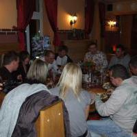 MaxiMahl Dresdens 1. XXL Restaurant - Bild 4 - ansehen