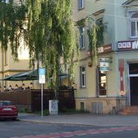 MaxiMahl Dresdens 1. XXL Restaurant - Bild 7 - ansehen