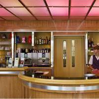 Bistro Cafe Am Schloss - Bild 2 - ansehen