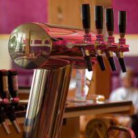 Bistro Cafe Am Schloss - Bild 4 - ansehen