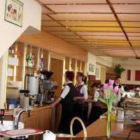 Bistro Cafe Am Schloss - Bild 6 - ansehen