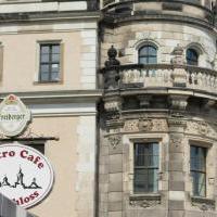 Bistro Cafe Am Schloss - Bild 7 - ansehen