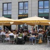 Barococo - Bild 8 - ansehen