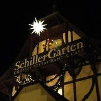 Schillergarten - Bild 7 - ansehen