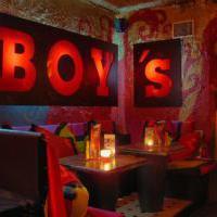 Boys Bar - Bild 3 - ansehen