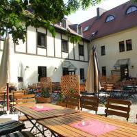 Klosterhof - Bild 2 - ansehen