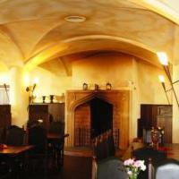 Klosterhof - Bild 3 - ansehen