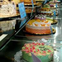 Eiscafe Venezia - Bild 4 - ansehen