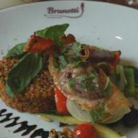 Brunetti - Bild 7 - ansehen