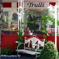 Trulli - Bild 8 - ansehen