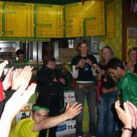 Dürüm Kebab Haus - Bild 4 - ansehen