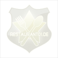 Bonfini Ristorante in Berlin auf restaurant01.de