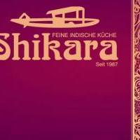Restaurant Shikara Mukesch in Hamburg auf restaurant01.de