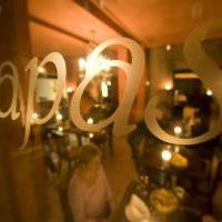 Tapas Tapas in Dresden auf restaurant01.de