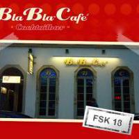 Bla Bla Cafe 2 in Dresden auf restaurant01.de