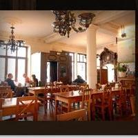 Restaurant bok in Hamburg auf restaurant01.de