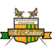 El Rodizio - Brasilianisches Steakhouse in Dresden auf restaurant01.de