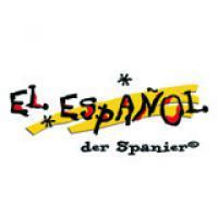El Espanol in Dresden auf restaurant01.de
