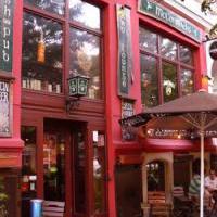 McCormacks Irish Pub in Leipzig auf restaurant01.de