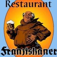 Franziskaner in Hamburg auf restaurant01.de