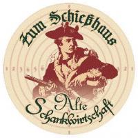 Zum Schiesshaus in Dresden auf restaurant01.de