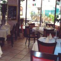 Ristorante Dolce Vita in Leipzig auf restaurant01.de
