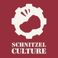 Schnitzel-Culture - The Food Entertainment Bar in Leipzig auf restaurant01.de