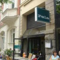 Fela in Leipzig auf restaurant01.de