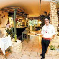 La Siciliana in Dresden auf restaurant01.de