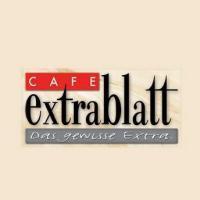 Café Extrablatt in Emsdetten auf restaurant01.de