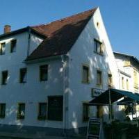 Gasthof Sennerhütte in Gohrisch auf restaurant01.de