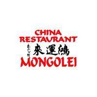 Restaurant Mongolei in Norderstedt auf restaurant01.de