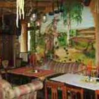 Zum Landstreicher in Dresden auf restaurant01.de