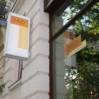 Restaurant Mio in Leipzig auf restaurant01.de