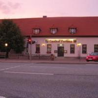 Rasthof Fortuna Lüttchendorf in Seeborn auf restaurant01.de