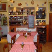 Osteria Romana in Berlin auf restaurant01.de