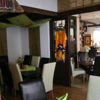 El Torro Tex-Mex-Restaurant in Leipzig auf restaurant01.de